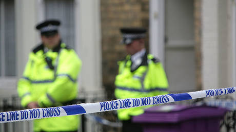 Party police strike again: UK cops bust house party, issue £10,000 fine to TEENAGER