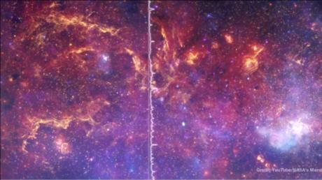 Credit: NASA's Marshall Space Flight Center/X-ray: NASA/CXC/SAO; Optical: NASA/STScI; IR: Spitzer NASA/JPL-Caltech