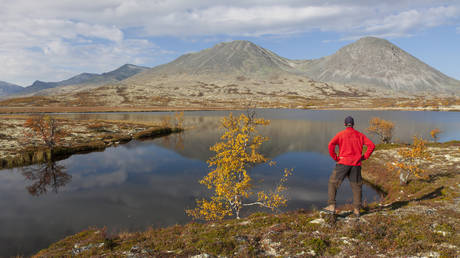 Rondane National Park, Oppland, Norway © Arterra/Universal Images Group via Getty Images