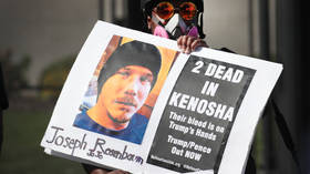 National 'Public' Radio declares Kenosha shooter guilty before trial despite evidence of self-defense, sparks calls to #DefundNPR