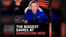 Social justice warriors pillory GameSpot for National Guard ad; didn't they hear the military backs Biden now?