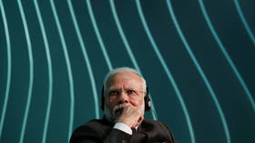 Hackers hijack Twitter account of India PM Modi's website, ask for donations in Covid-19 bitcoin scam