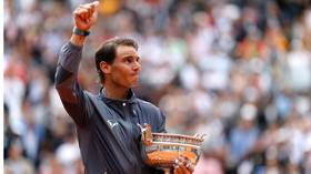 French Open to ALLOW SPECTATORS with strict measures in place, will be FIRST major tournament with an audience since quarantine