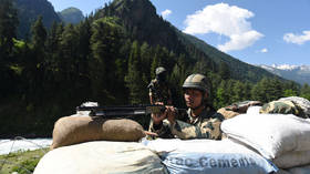 Shots fired during latest China-India Himalayan border incident, but Asian powers dispute who used weapons
