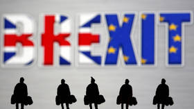 EU must show flexibility or UK leaves with no deal, London warns