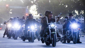 Skeptics slam 'politically-motivated' study that claims Sturgis motorcycle rally was biggest Covid-19 'superspreader' event in US