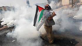 'Treacherous blow': Palestinian groups denounce Bahrain-Israel peace deal