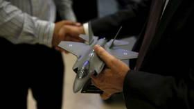 UAE hopes normalization deal dispels Israeli doubts over US F-35 sale, despite Netanyahu's open opposition