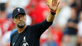 Premier League opinion: Is lack of transfer window activity a cause for concern for champions Liverpool?