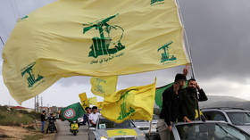 France says no 'tangible' evidence supporting US allegation of secret Hezbollah explosive stores