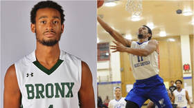 New York basketball prospect Terrell Wigfall dead after stabbing in Hell's Kitchen