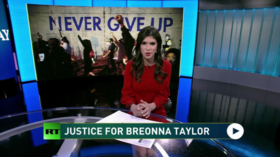 Why None of the Charges Related to Breonna Taylor's Killing