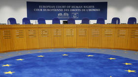 Armenia turns to European Court of Human Rights in attempt to stop Azeri attack on disputed Nagorno-Karabakh region