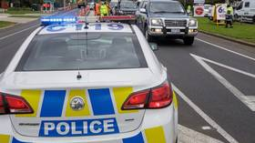 Man uses BEDSHEET ROPE in attempted escape from Auckland Covid-19 quarantine facility