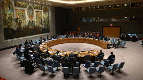 UN Security Council to convene for emergency meeting as Nagorno-Karabakh fighting enters third day & Yerevan/Baku exchange threats