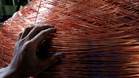 India launches dumping probe into copper imports from Malaysia, Thailand and Vietnam
