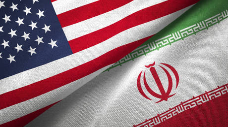 Iran blacklists three US diplomats over