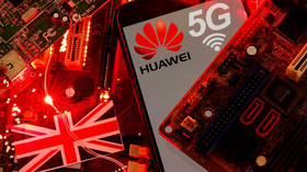 UK govt report claims Huawei security failings pose long-term risk, but company says defects not linked to 'China interference'