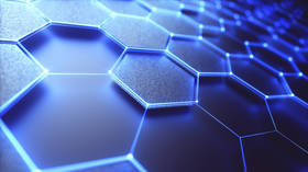 'Clean, limitless' power, generated by 'miracle material' graphene in major breakthrough, but there's a catch