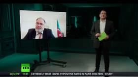 Nagorno-Karabakh: Azerbaijan's ambassador denies Turkish-backed Syrian Islamists are helping fight Armenia (E931)