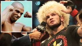 'Not even for $5 billion': Khabib says he is 'finished' with McGregor as UFC champ shoots down reality TV show proposal