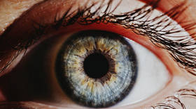 Humans have the genes to REGROW their own eyes – they just got switched off through evolution