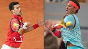French Open 2020: Will it be lucky No. 13 for Nadal or a second in Paris for Djokovic as Grand Slam title record race continues?