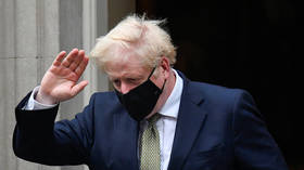 Boris Johnson announces new local lockdown measures, will close pubs and gyms in Liverpool