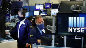 Overpriced US stocks 'nightmare' driven by 'young & dumb investors' – fund manager