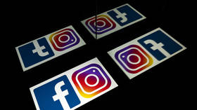 Irish regulator launches 2 probes into Facebook after accusations of failing to protect children's personal data on Instagram