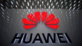 Huawei battles Sweden's 'draconic' ban as it tries to hold on to European 5G market