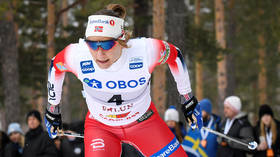 'They are officially approved': Norwegian skiers deny use of asthma drugs is 'legalized doping'