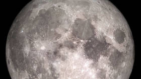 'Exciting new discovery about the Moon' is coming that will impact NASA's upcoming lunar mission