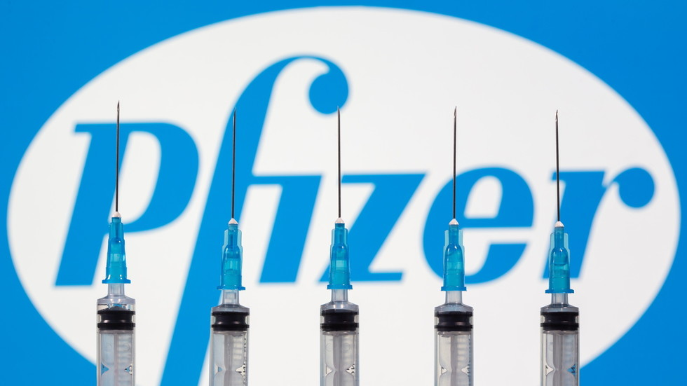 European Union agrees to buy Pfizer-BioNTech vaccine