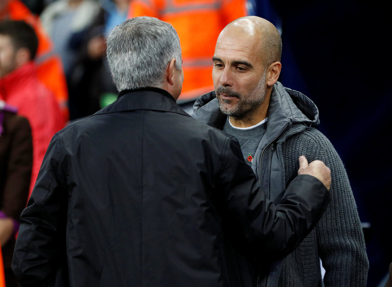 'Doctor' jibe shows animosity lingers between Jose ...
