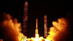 Russia to cut space funding? Putin asks Roscosmos for detailed spending proposals as Kremlin works out post-Covid budget