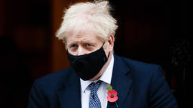 If Macron, Merkel and Trump can all call out Islamist terror for what it is, why can't Boris Johnson?