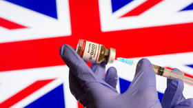 Britain could be ready to deploy a Covid-19 vaccine by December – UK Health Secretary