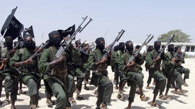 ISIS-linked Islamists behead more than 50 people on football pitch in Mozambique