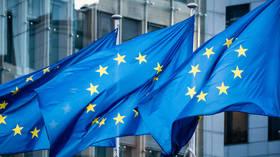New EU budget dismissed as 'Soros Plan' by Hungarian govt spokesperson