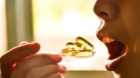 Cod liver oil, a weapon in the fight against Covid-19? Norwegian scientists expand massive study to find out