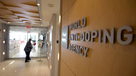 Classic exceptionalism? US clashes with WADA after anti-doping body notes majority of American athletes are outside regulations