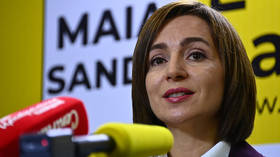 Enemy of Russia or practical president? Moscow experts divided as Western analysts celebrate Sandu's Moldovan election victory