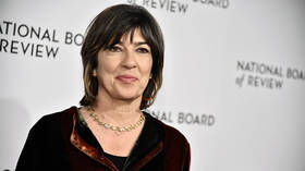 Sickening Kristallnacht analogy by CNN's Christiane Amanpour desecrates the significance of the Holocaust for political gain