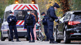 France to postpone unwinding of Covid lockdown, but gradual steps are in the works – govt