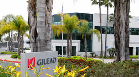 WHO panel advises against Gilead's remdesivir for patients hospitalized with Covid-19