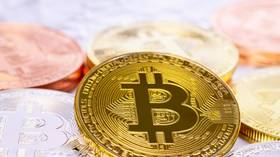 Bitcoin will take the place of gold (E1623)