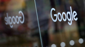 Russia opens case against Google over failure to remove banned extremist, X-rated & suicidal content from its search results