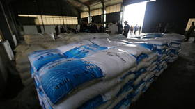 Not up to snuff: Thailand's $1bn ketamine bust turns out to be cleaning agent