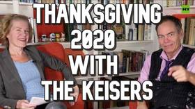 Thanksgiving 2020 with the Keisers (E1624)